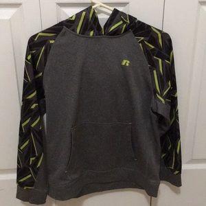 Other - Russell hoodie/ sweatshirt